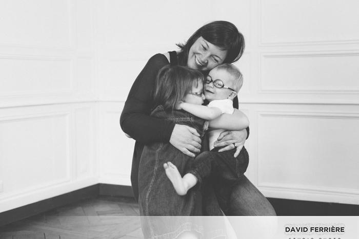 20150121-Photographe-Rennes-Studio-Portrait-de-Famille-David-FERRIERE-07