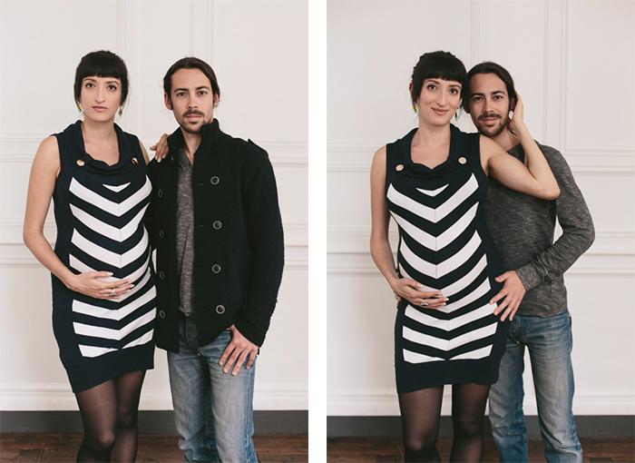 20150217-David-FERRIERE-Photographe-sceance-Portrait-femme-enceinte-a-Rennes-02
