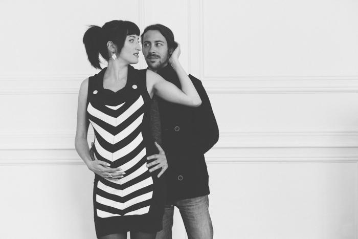 20150217-David-FERRIERE-Photographe-sceance-Portrait-femme-enceinte-a-Rennes-03