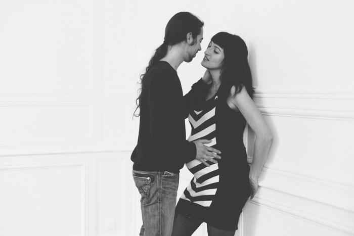 20150217-David-FERRIERE-Photographe-sceance-Portrait-femme-enceinte-a-Rennes-05