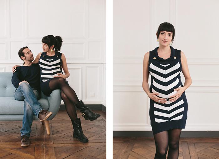 20150217-David-FERRIERE-Photographe-sceance-Portrait-femme-enceinte-a-Rennes-06
