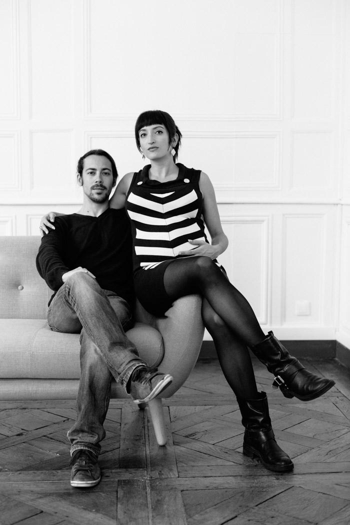 20150217-David-FERRIERE-Photographe-sceance-Portrait-femme-enceinte-a-Rennes-07