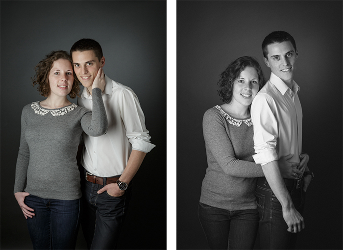 20150219-David-FERRIERE-Photographe-sceance-Portrait-couple-amoureux-02