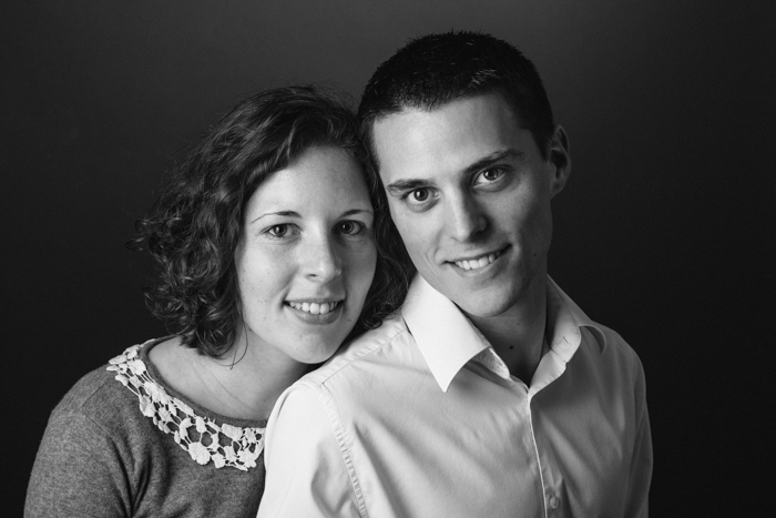 20150219-David-FERRIERE-Photographe-sceance-Portrait-couple-amoureux-03