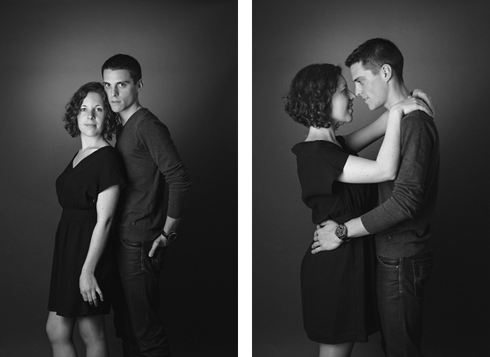 20150219-David-FERRIERE-Photographe-sceance-Portrait-couple-amoureux-04