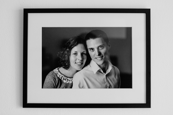20150219-David-FERRIERE-Photographe-sceance-Portrait-couple-amoureux-08