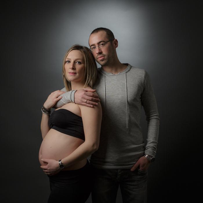 20150221-David-FERRIERE-Photographe-sceance-Portrait-femme-enceinte-grossesse-rennes-04