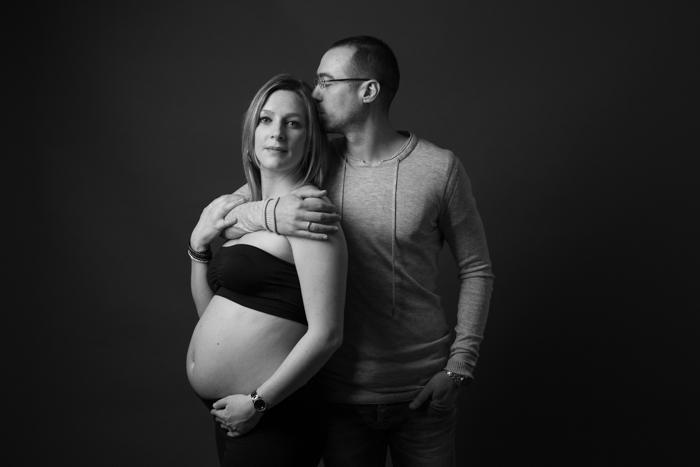 20150221-David-FERRIERE-Photographe-sceance-Portrait-femme-enceinte-grossesse-rennes-07