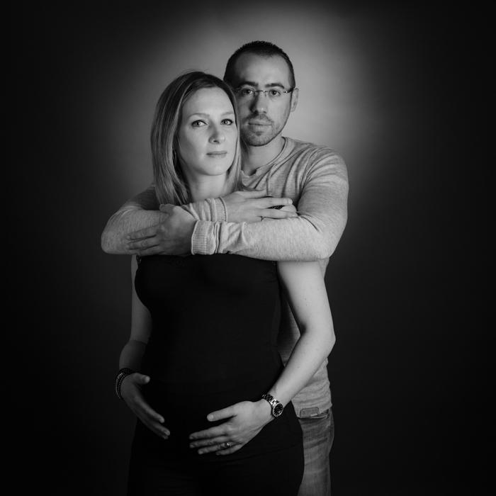 20150221-David-FERRIERE-Photographe-sceance-Portrait-femme-enceinte-grossesse-rennes-09