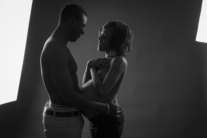 20150226-David-FERRIERE-Photographe-Rennes-portrait-photo-femme-enceinte-studio-10