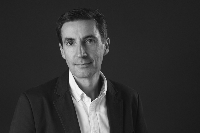 rennes photographe photo pro corporate homme