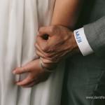 Dans un mariage, chaque détail compte …