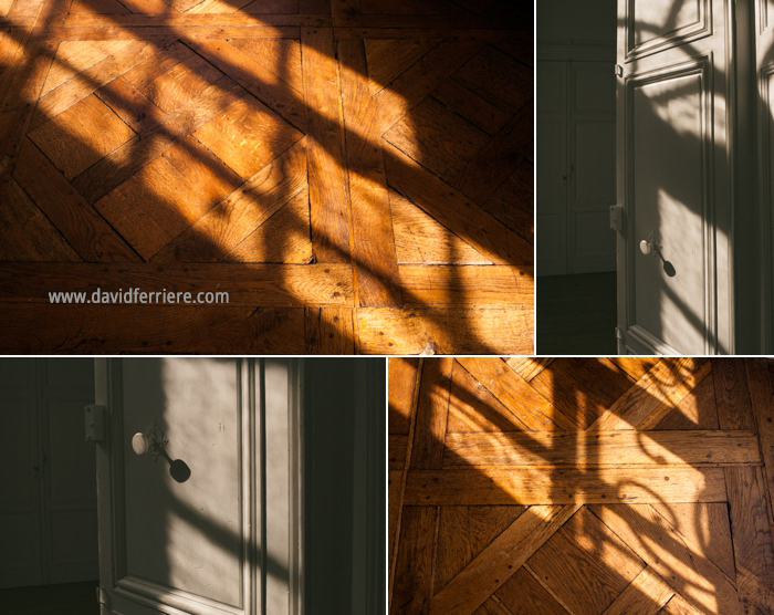 20150410-ombres-studio-photo-rennes