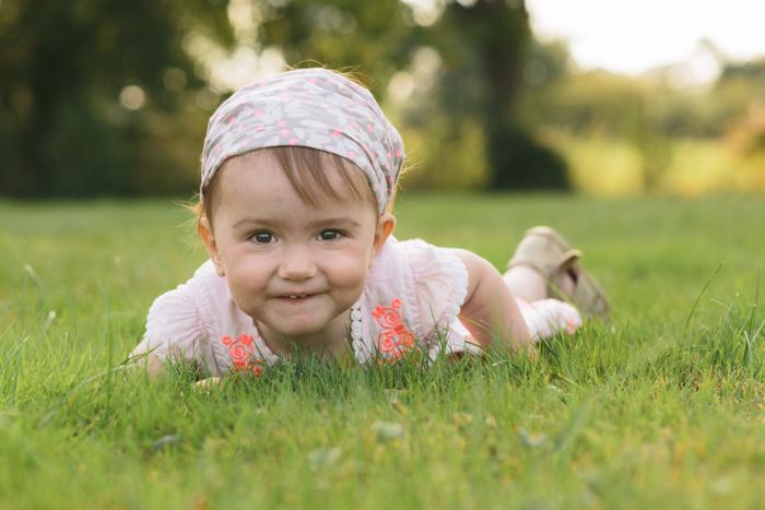 portrait enfant rennes photographe