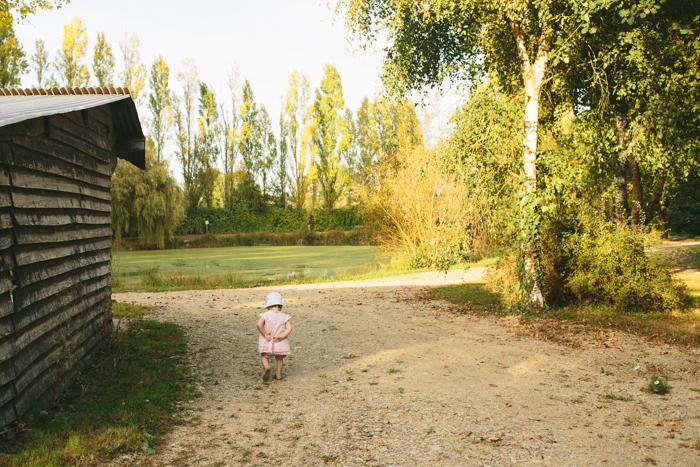 photographe rennes enfant