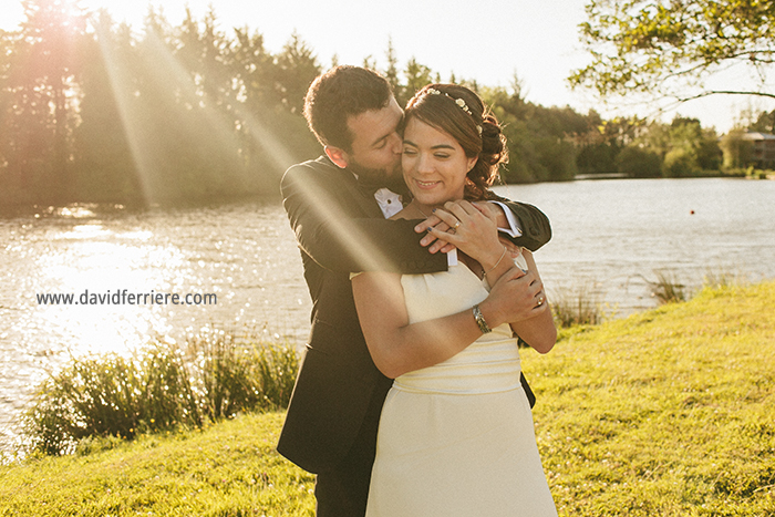 20150606-photographe-mariage-domaine-de-cice-blossac