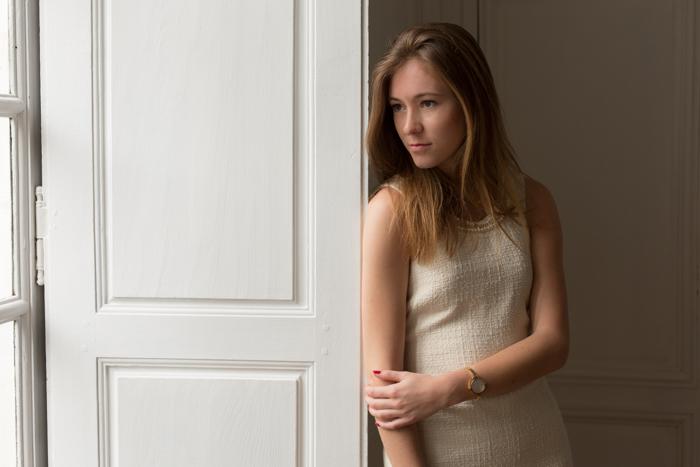 20150701-David-FERRIERE-Photographe-rennes-portrait-studio-idee-cadeau-anniversaire-jeune-fille-04