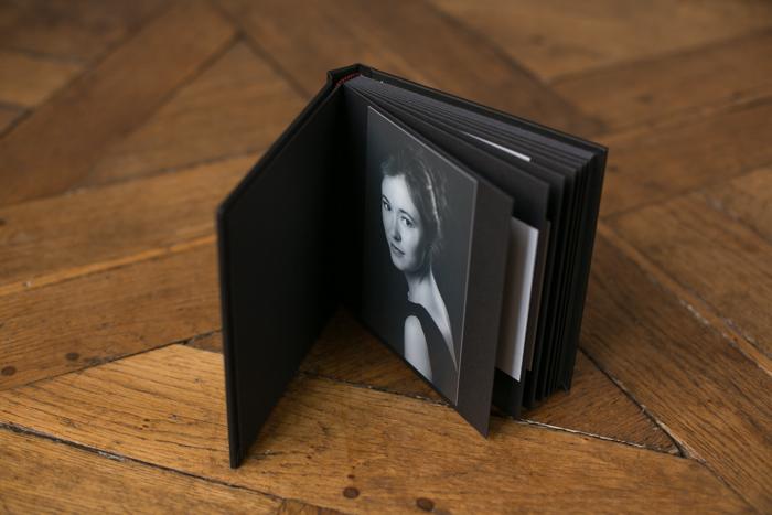 20150701-David-FERRIERE-Photographe-rennes-portrait-studio-idee-cadeau-anniversaire-jeune-fille-10