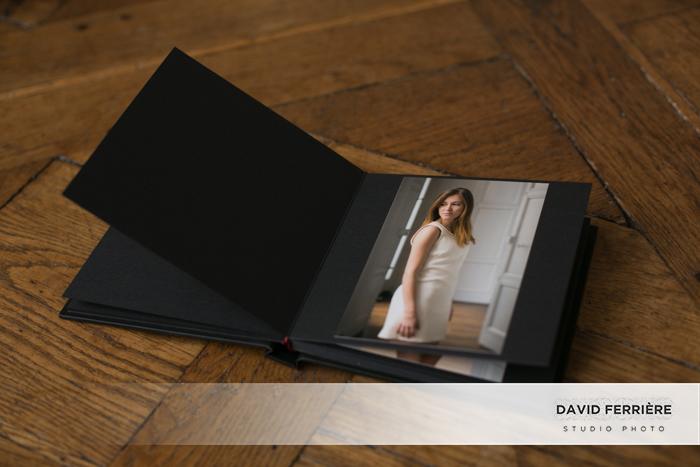20150701-David-FERRIERE-Photographe-rennes-portrait-studio-idee-cadeau-anniversaire-jeune-fille-12