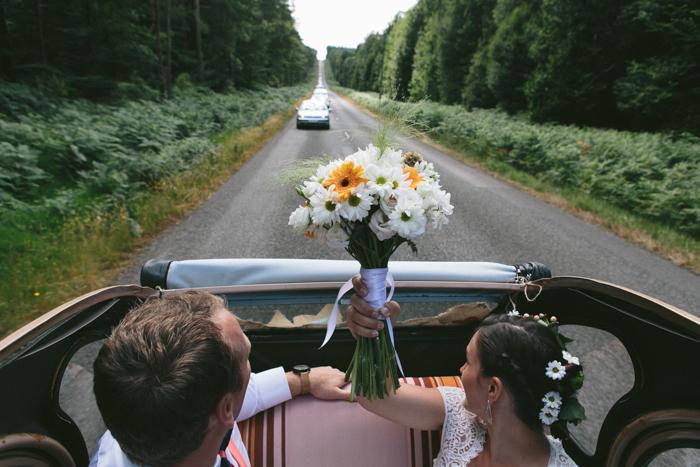 20150711-cortege-mariage-2cv-rennes