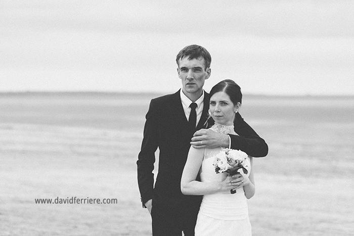 20150717-photographe-mariage-baie-du-mont-sain-michel