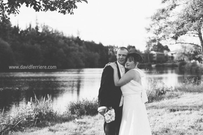mariage rennes domaine de cisse blossac golf