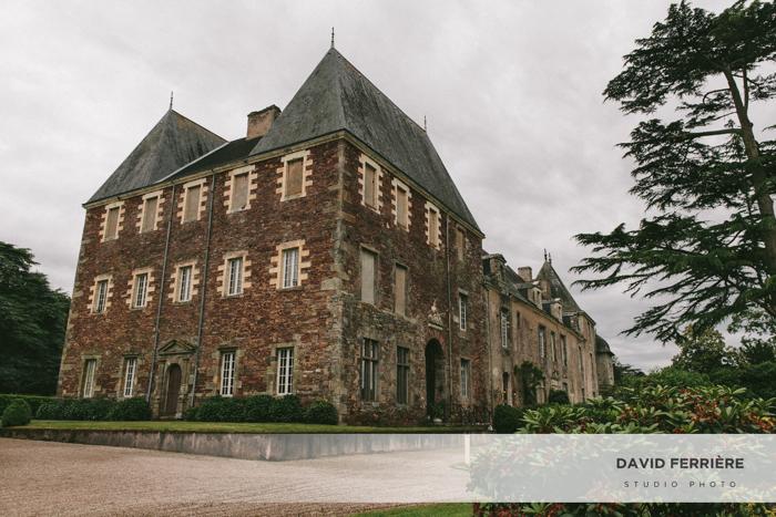 20140607-mariage-chateau-du-pordor-avessac-david-ferriere-rennes-02