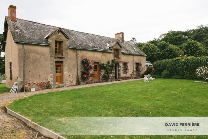 20140607-mariage-chateau-du-pordor-avessac-david-ferriere-rennes-03