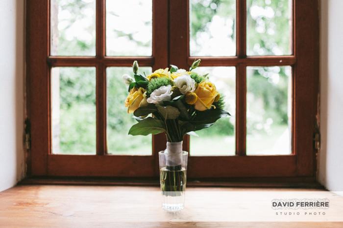 20140607-mariage-chateau-du-pordor-avessac-david-ferriere-rennes-04