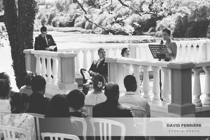 20140607-mariage-chateau-du-pordor-avessac-david-ferriere-rennes-100
