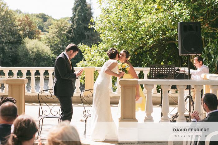 20140607-mariage-chateau-du-pordor-avessac-david-ferriere-rennes-102