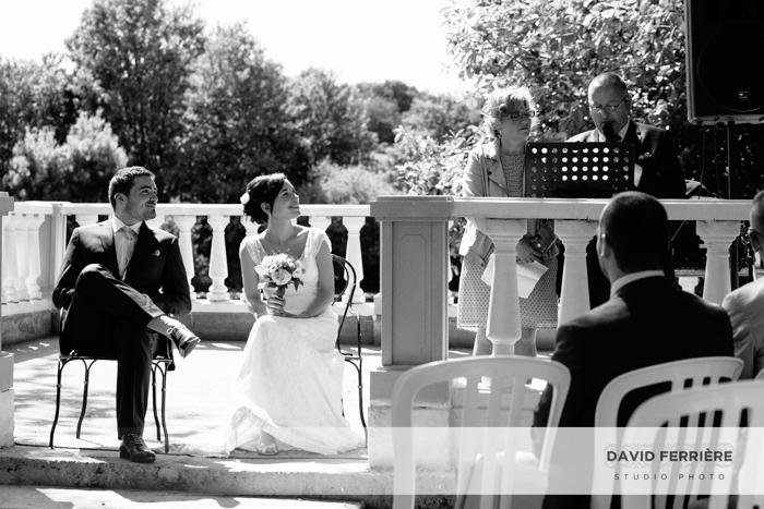 20140607-mariage-chateau-du-pordor-avessac-david-ferriere-rennes-105