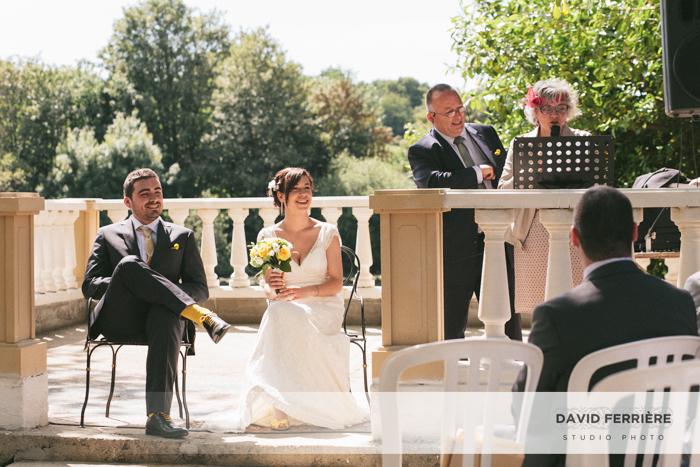 20140607-mariage-chateau-du-pordor-avessac-david-ferriere-rennes-106