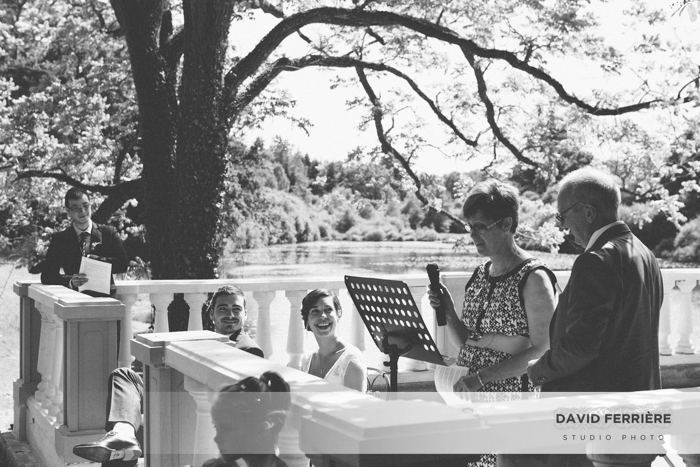 20140607-mariage-chateau-du-pordor-avessac-david-ferriere-rennes-107