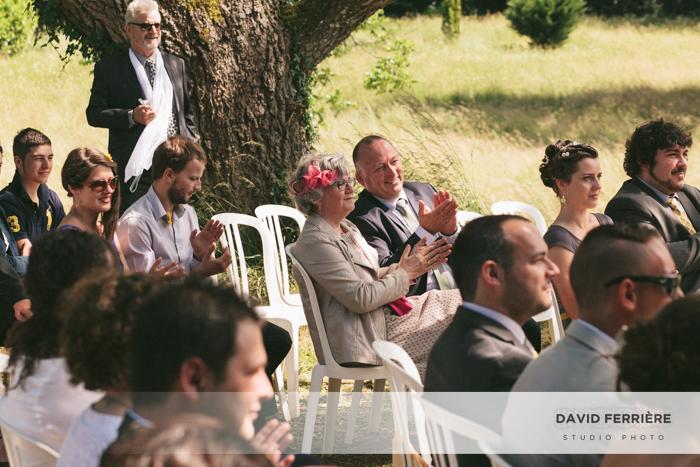 20140607-mariage-chateau-du-pordor-avessac-david-ferriere-rennes-108