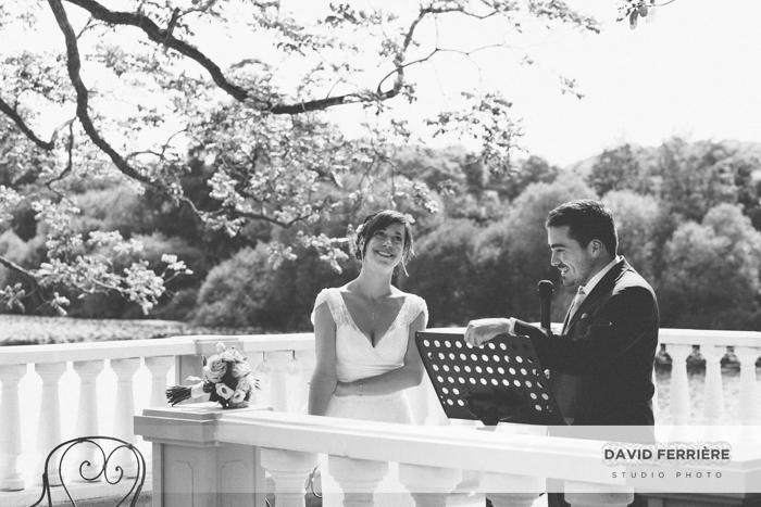 20140607-mariage-chateau-du-pordor-avessac-david-ferriere-rennes-109