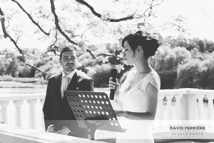 20140607-mariage-chateau-du-pordor-avessac-david-ferriere-rennes-111