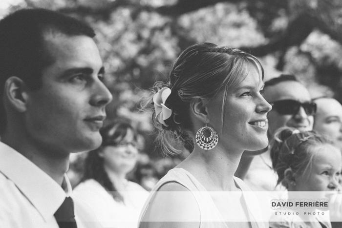 20140607-mariage-chateau-du-pordor-avessac-david-ferriere-rennes-112