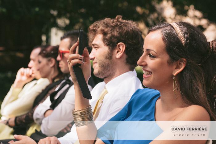 20140607-mariage-chateau-du-pordor-avessac-david-ferriere-rennes-113