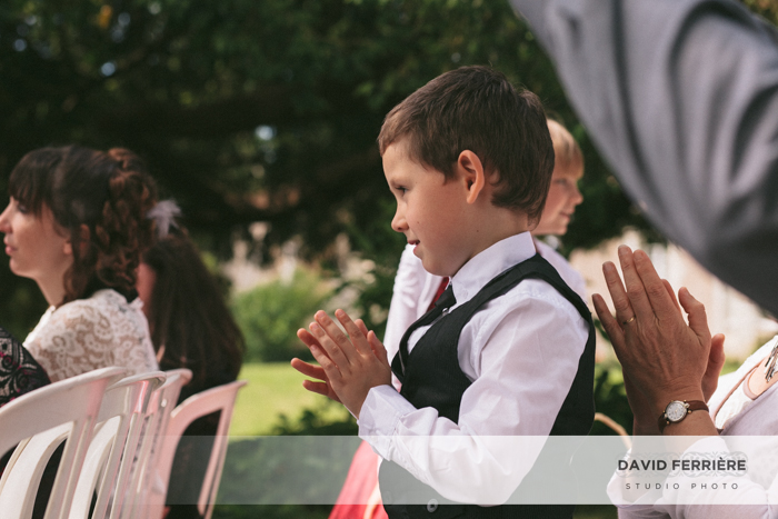 20140607-mariage-chateau-du-pordor-avessac-david-ferriere-rennes-114
