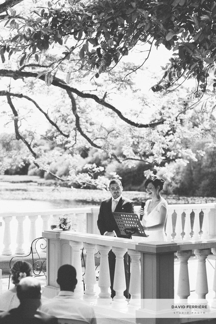 20140607-mariage-chateau-du-pordor-avessac-david-ferriere-rennes-116