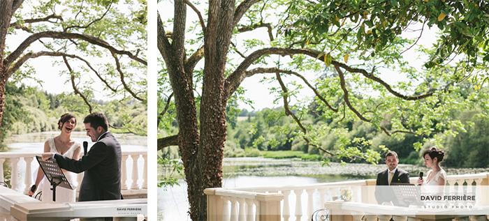 20140607-mariage-chateau-du-pordor-avessac-david-ferriere-rennes-118a