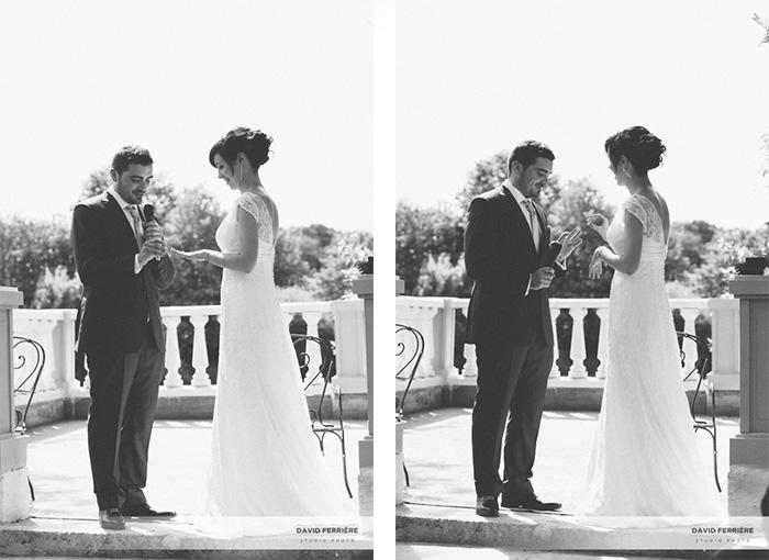 20140607-mariage-chateau-du-pordor-avessac-david-ferriere-rennes-121a