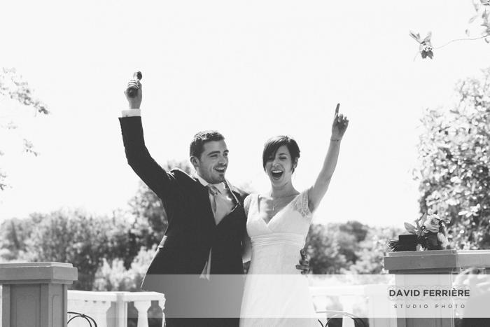 20140607-mariage-chateau-du-pordor-avessac-david-ferriere-rennes-122
