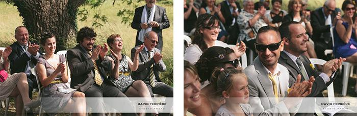 20140607-mariage-chateau-du-pordor-avessac-david-ferriere-rennes-123a