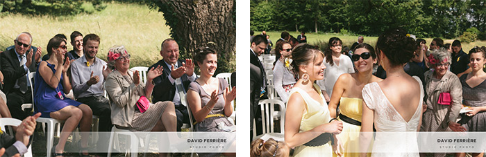 20140607-mariage-chateau-du-pordor-avessac-david-ferriere-rennes-126a