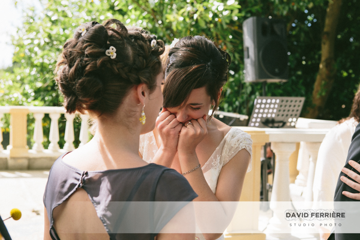 20140607-mariage-chateau-du-pordor-avessac-david-ferriere-rennes-127