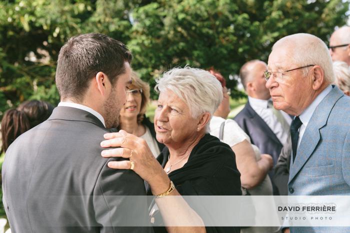 20140607-mariage-chateau-du-pordor-avessac-david-ferriere-rennes-128
