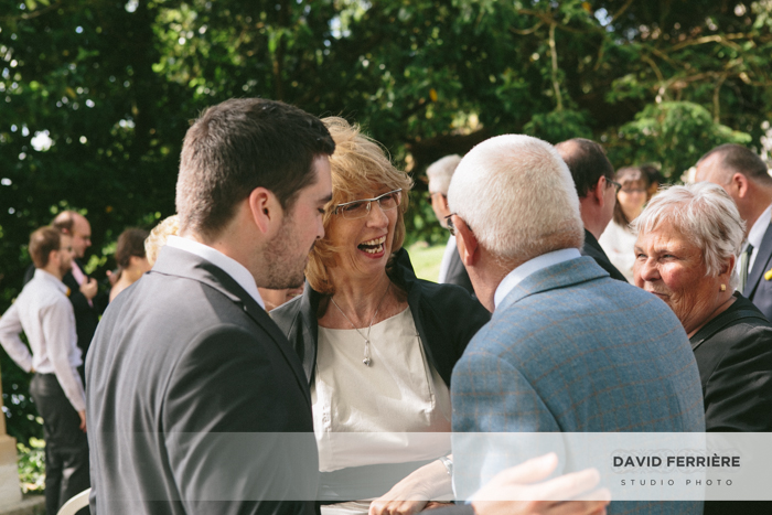 20140607-mariage-chateau-du-pordor-avessac-david-ferriere-rennes-129