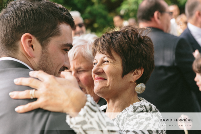 20140607-mariage-chateau-du-pordor-avessac-david-ferriere-rennes-130